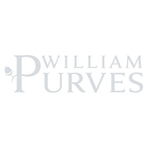 William Purves & Sons